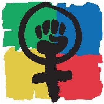 La FSU engagée pour en finir avec les violences faites aux femmes
